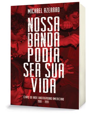 capa_Nossa_Bandalivro