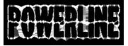Powerline Music Produtora - Agencia de conteúdo musical e produção de eventos.