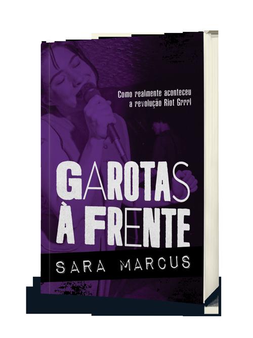 GAROTAS_A_FRENTE